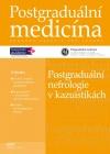 Postgraduální medicína