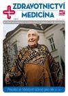 Zdravotnictví a medicína 1/2017