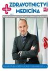 Zdravotnictví a medicína 2/2017