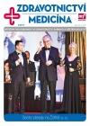 Zdravotnictví a medicína 3/2017