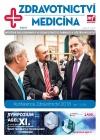 Zdravotnictví a medicína 9/2017