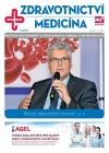 Zdravotnictví a medicína 11/2017