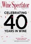 Wine Spectator 9/2016
