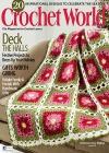 Crochet World 2/2016