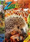 Zoobooks 7/2016