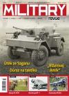 Military revue 3/2017