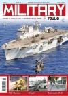 Military revue 5/2017