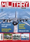 Military revue 11/2017