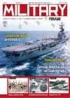 Military revue 12/2017