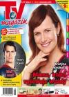TV magazín 5/2017