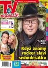 TV magazín 9/2017