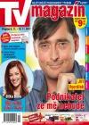 TV magazín 44/2017