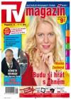 TV magazín 45/2017
