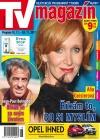 TV magazín 46/2017