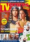 TV expres 3/2017