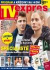 TV expres 4/2017