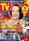 TV expres 5/2017