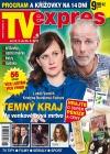 TV expres 6/2017