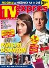 TV expres 9/2017