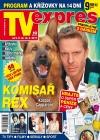 TV expres 10/2017
