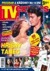 TV expres 11/2017