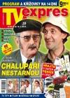 TV expres 14/2017