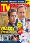 TV expres 15/2017