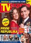 TV expres 19/2017