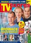 TV expres 20/2017