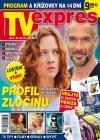 TV expres 21/2017