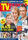 TV expres 25/2017