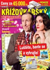 Křížovkářský TV magazín 2/2017