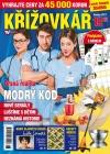 Křížovkářský TV magazín 6/2017