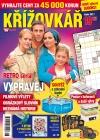 Křížovkářský TV magazín 8/2017