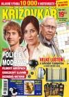 Křížovkářský TV magazín 10/2017