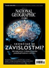 National Geographic 9/2017