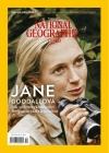 National Geographic 10/2017