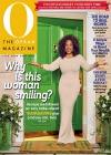 O, The Oprah magazine 9/2016