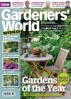 BBC Gardeners' World 12/2016