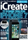 iCreate 12/2016