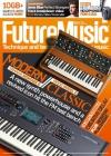 Future Music 9/2016