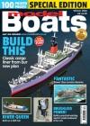 Model Boats 1/2016