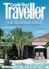 Conde Nast Traveller 8/2016