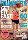 Runner's World UK 11/2016