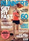 Runner's World UK 11/2016