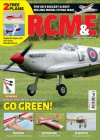 Radio Control Models and Electronics 1/2016