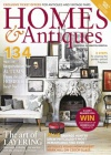 BBC Homes and Antiques 9/2016