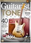 Guitarist 10/2016