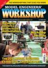 Model Engineers' Workshop 1/2016