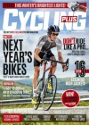 Cycling Plus 10/2016